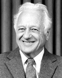 Forst Fuller 1981.jpg