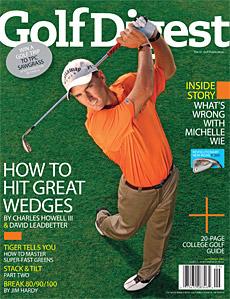 Golf Digest Sept 2007.jpg