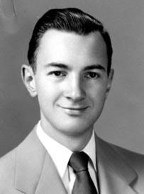 Robert Weiss 1950s.jpg