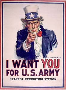 Uncle Sam Wants You Army.jpg