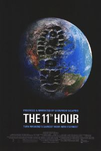 11th Hour Poster.jpg