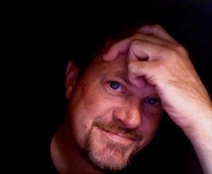John Feld 2007.jpg