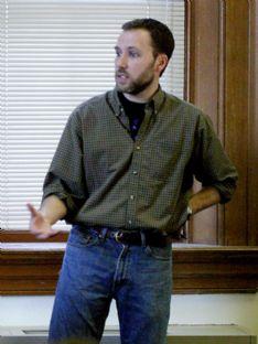 Maurice Manning Class.jpg
