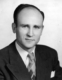 Russell J Compton circa 1951.jpg