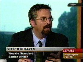 stephen hayes 8-10-2007.jpg