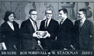 1962 College Bowl Team.jpg