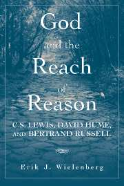 God Reach Reason Wielenberg.jpg