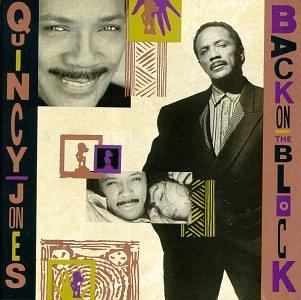 Quincy Jones Block.jpg