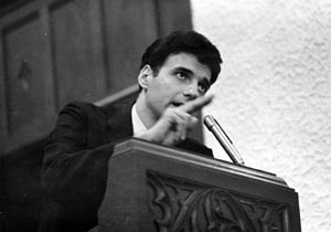 Ralph Nader 1970 1.jpg