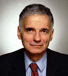 Ralph Nader 2007 Portrait.jpg