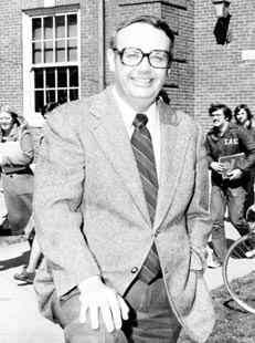 Walker Gilmer 1977.jpg