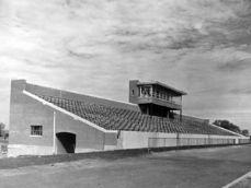 1940s blackstock.jpg