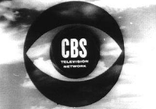 CBS Logo Old.jpg