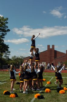 DP Cheerleaders 2007.jpg