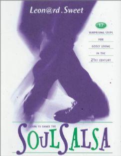 Leonard Sweet Soul Salsa.jpg