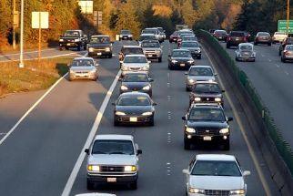Traffic Cars.jpg