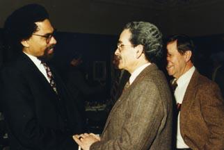 1994 Cornel West 1 sm.jpg