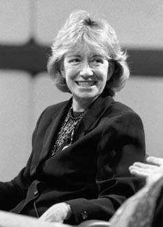 Doris Kearns Goodwin 2.jpg