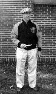 Gaumey Neal in Jacket.jpg