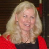 Gloria Townsend 2008.jpg