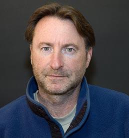 Kevin Howley 2008 hs.jpg