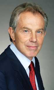 Tony Blair WSB.jpg