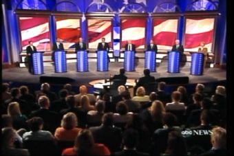 ABC Debate 2008.jpg