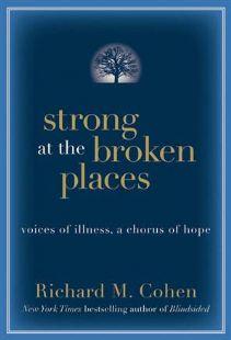 Cohen Strong Broken Places.jpg