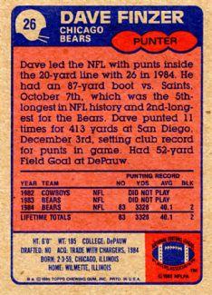 Dave Finzer Card.jpg