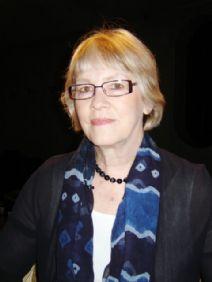Karen Koning Abuzayd 2008.jpg