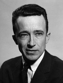 Fred Bergmann 1960s.jpg