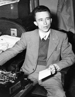 Fred Bergmann Early.jpg
