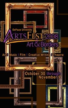 ArtsFest 2008 Poster.jpg
