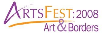 ArtsFest_a&borders.jpg