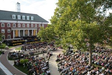 Inaugural Turco Wide 2008-1.jpg