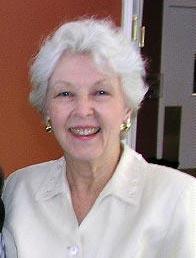 Judy O Bannon a.jpg
