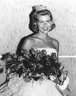 Anita Hursh Miss Indiana.jpg