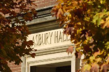 Asbury Hall Fall 2007.jpg