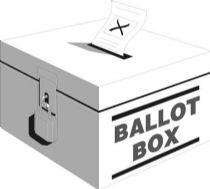 Ballot Box bw.jpg