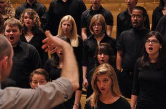 Chorus Fall 2008.JPG