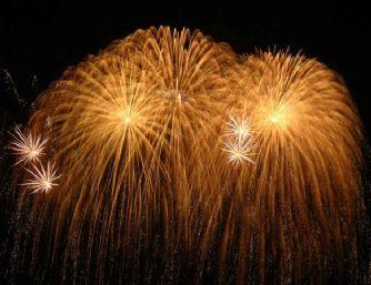 Gold Fireworks.jpg