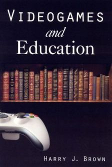 Harry Brown Videogames and Education.jpg