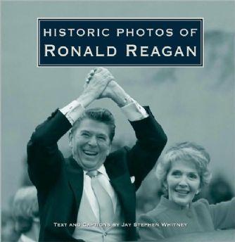 Jay Whitney Reagan Book.jpg