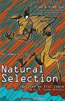 natural ion poster.jpg
