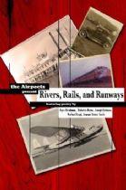 Rivers Rails Runways(2).jpg