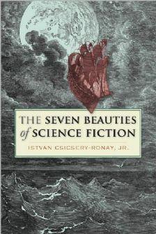 Seven Beauties Istvan.jpg
