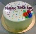birthday cake aa.jpg
