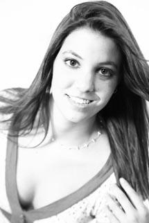 Amy Coleman 2.jpg