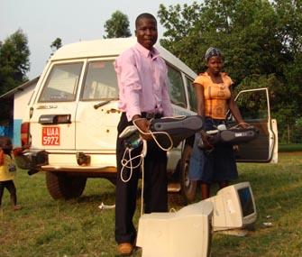 CTEP Uganda July 2008.jpg