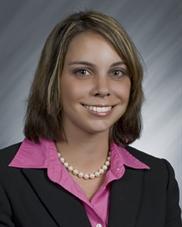 Jill Koehlinger Oct 2008.jpg